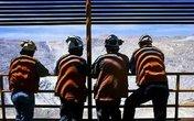 2月22日进口锰矿价格弱势延续