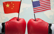 """80年代美国如何掐住日本""""咽喉""""?——美日贸易战给中国的启示"""