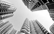2017楼市调控可能加码 房价料稳中有降